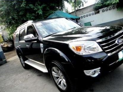 Car For Sale In Lemery Batangas