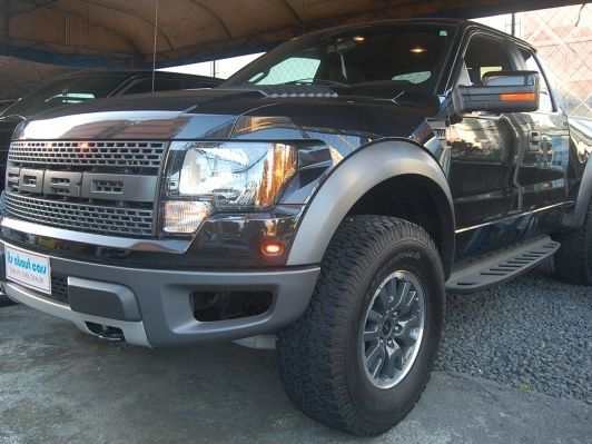 new ford f 150 svt raptor 2011 f 150 svt raptor for sale quezon city ford f 150 svt raptor. Black Bedroom Furniture Sets. Home Design Ideas