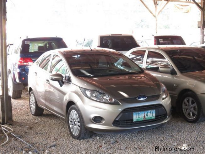 used ford fiesta 2011 fiesta for sale cebu ford fiesta. Black Bedroom Furniture Sets. Home Design Ideas
