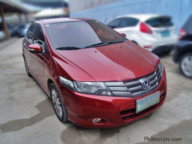 Used Honda Civic 2011 Civic For Sale Cebu Honda Civic