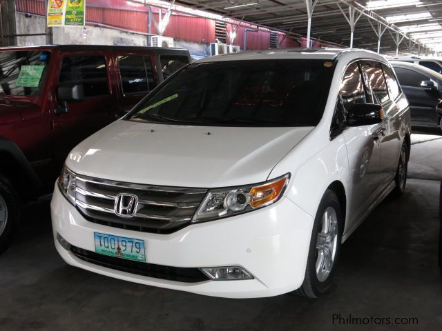used honda odyssey 2011 odyssey for sale pasig city honda odyssey sales honda odyssey. Black Bedroom Furniture Sets. Home Design Ideas