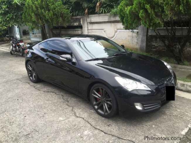 used hyundai genesis 2011 genesis for sale quezon city hyundai genesis sales hyundai. Black Bedroom Furniture Sets. Home Design Ideas
