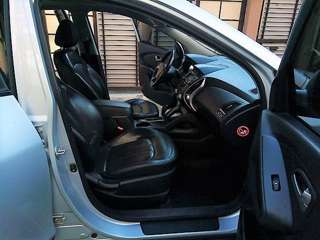 used hyundai tucson 2011 tucson for sale quezon city hyundai tucson sales hyundai tucson. Black Bedroom Furniture Sets. Home Design Ideas