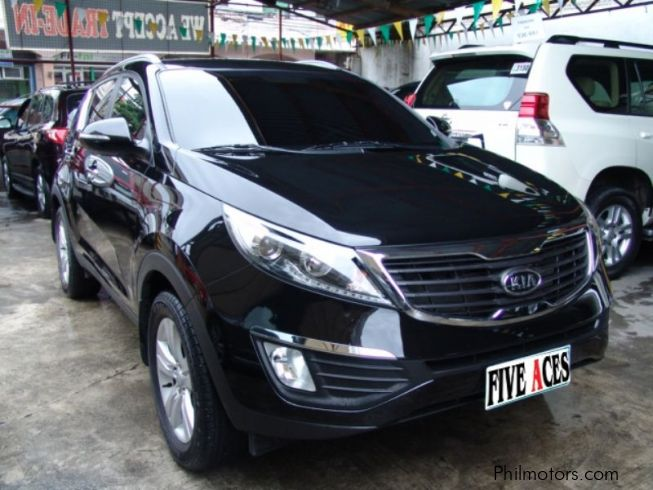 used kia sportage 2011 sportage for sale cebu kia sportage sales kia sportage price. Black Bedroom Furniture Sets. Home Design Ideas