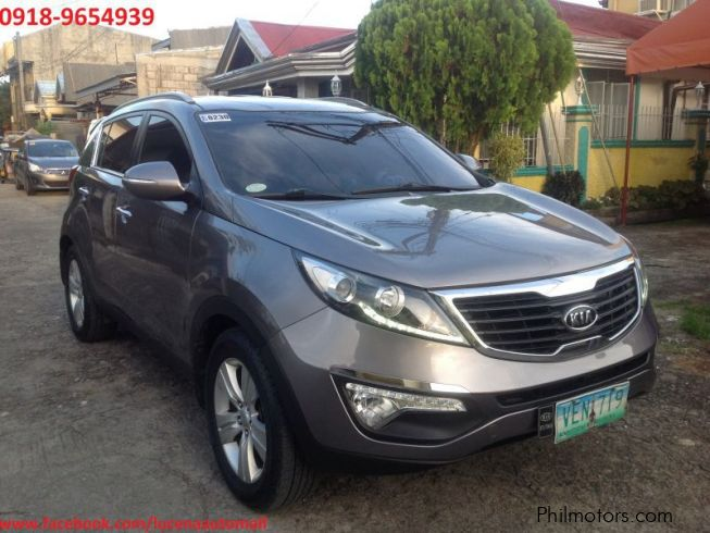 used kia sportage 2011 sportage for sale quezon kia sportage sales kia sportage price. Black Bedroom Furniture Sets. Home Design Ideas