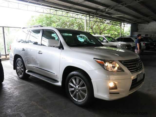used lexus lx 570 2011 lx 570 for sale makati city lexus lx 570 sales lexus lx 570 price. Black Bedroom Furniture Sets. Home Design Ideas