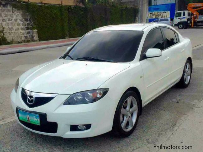 used mazda mazda 3 2011 mazda 3 for sale marikina city mazda mazda 3 sales mazda mazda 3. Black Bedroom Furniture Sets. Home Design Ideas