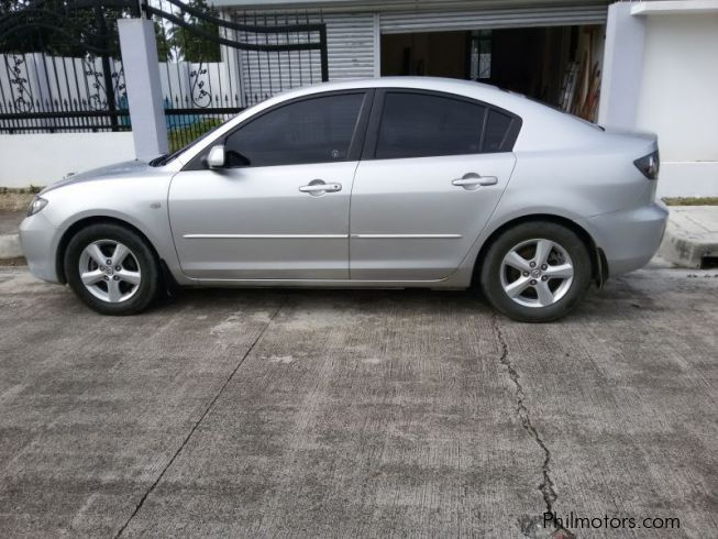 used mazda mazda3 2011 mazda3 for sale cebu mazda mazda3 sales mazda mazda3 price 350 000. Black Bedroom Furniture Sets. Home Design Ideas
