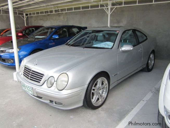 Used mercedes benz clk 200 2011 clk 200 for sale for Used mercedes benz clk for sale