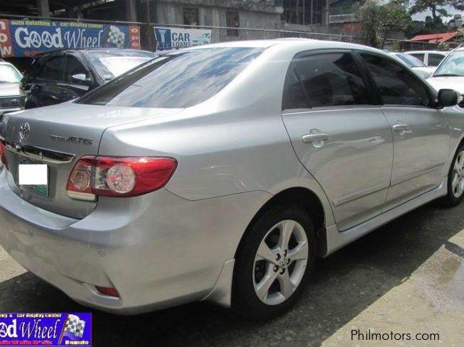 National Car Rental Baguio