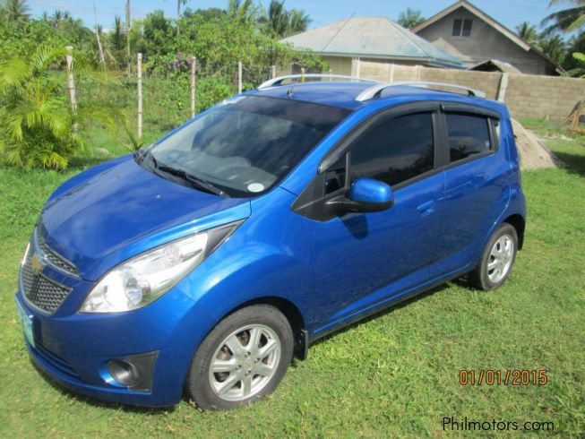 used chevrolet spark 2012 spark for sale negros oriental chevrolet spark sales chevrolet. Black Bedroom Furniture Sets. Home Design Ideas