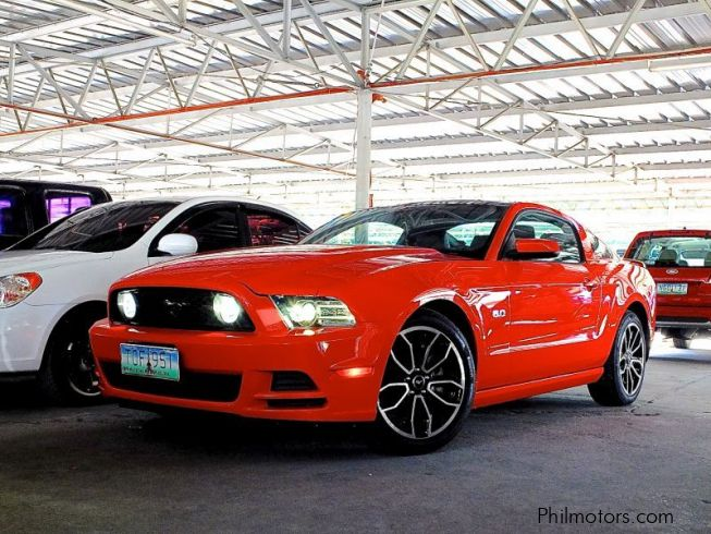 used ford mustang gt 2012 mustang gt for sale pasay city ford mustang gt sales ford. Black Bedroom Furniture Sets. Home Design Ideas