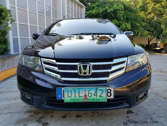 used honda city 2012 city for sale honda city sales