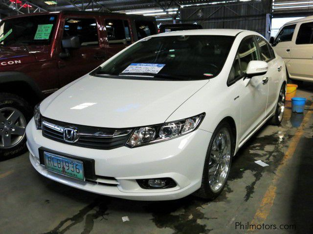 used honda civic 2012 civic for sale pasig city honda civic sales honda civic price 1. Black Bedroom Furniture Sets. Home Design Ideas