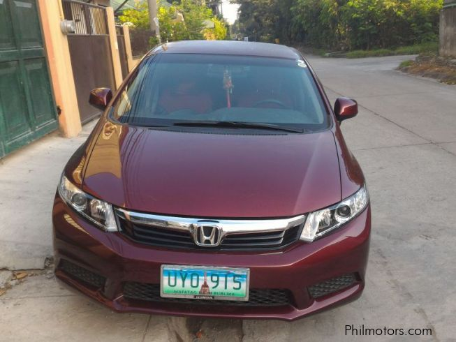 used honda civic 2012 civic for sale rizal honda civic sales honda civic price 780 000. Black Bedroom Furniture Sets. Home Design Ideas
