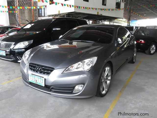 used hyundai genesis 2012 genesis for sale pasig city hyundai genesis sales hyundai. Black Bedroom Furniture Sets. Home Design Ideas