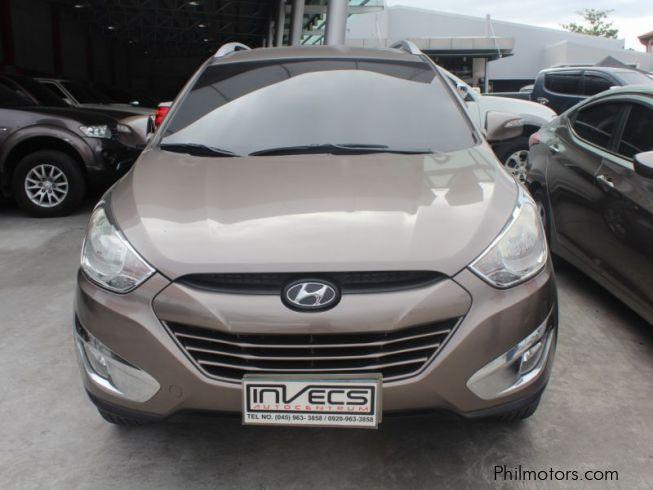 used hyundai tucson 2012 tucson for sale pampanga hyundai tucson sales hyundai tucson. Black Bedroom Furniture Sets. Home Design Ideas