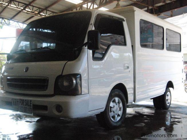 Manual Trucks For Sale >> Used Kia Bongo | 2012 Bongo for sale | Cebu Kia Bongo sales | Kia Bongo Price ₱345,000 | Used cars