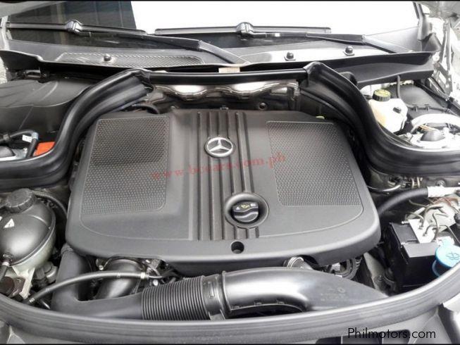 Used Mercedes Benz Glk 220 2012 Glk 220 For Sale Pasig