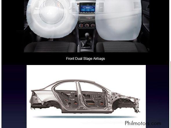 Mitsubishi Type 73 For Sale Philippines >> New Mitsubishi Lancer EX GLX 1.6 MT | 2012 Lancer EX GLX 1.6 MT for sale | Pasay City Mitsubishi ...