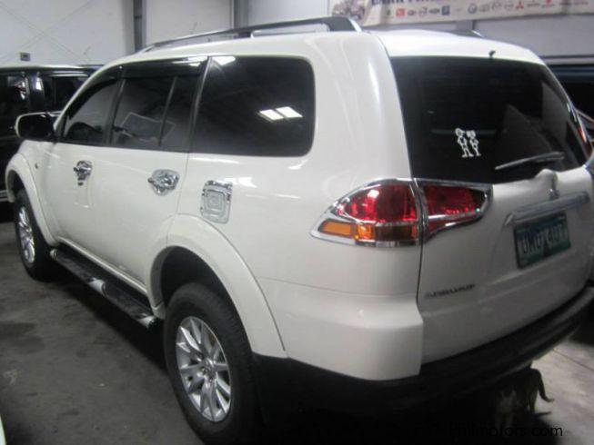 Mitsubishi Car Loan Requirements