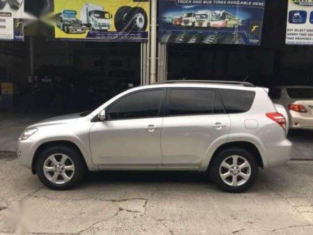 Used Toyota rav4 | 2012 rav4 for sale | Toyota rav4 sales ...