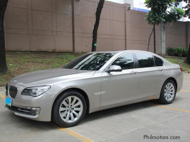used bmw 730d 7 series 2013 730d 7 series for sale mandaluyong city bmw 730d 7 series. Black Bedroom Furniture Sets. Home Design Ideas