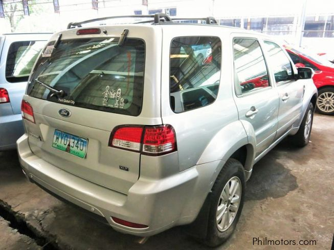 used ford escape xlt 2013 escape xlt for sale quezon city ford escape xlt sales ford. Black Bedroom Furniture Sets. Home Design Ideas