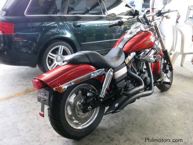 Used Harley-Davidson Motorcycle | 2013 Motorcycle for sale ...
