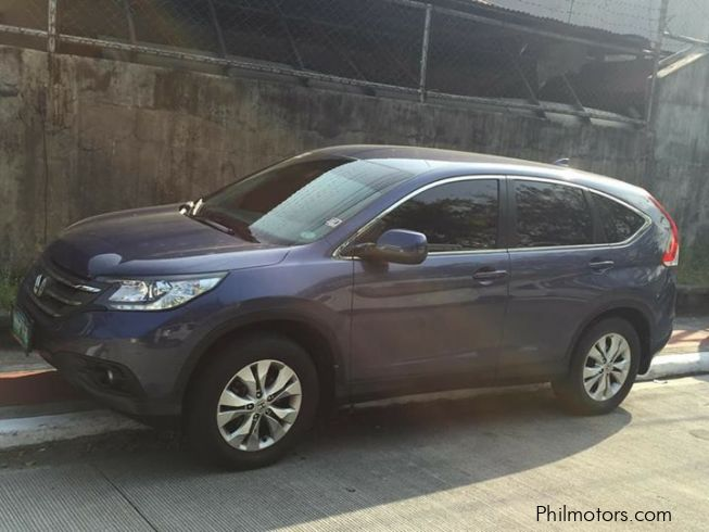 used honda cr v 2013 cr v for sale pampanga honda cr v sales honda cr v price 820 000. Black Bedroom Furniture Sets. Home Design Ideas