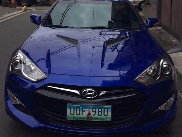 Used Hyundai Genesis 2013 Genesis For Sale San Juan Hyundai Genesis Sales Hyundai Genesis