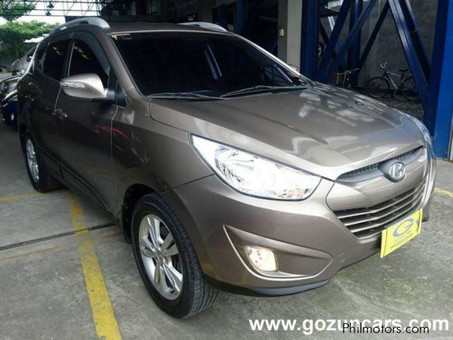 used hyundai tucson 2013 tucson for sale pampanga hyundai tucson sales hyundai tucson. Black Bedroom Furniture Sets. Home Design Ideas