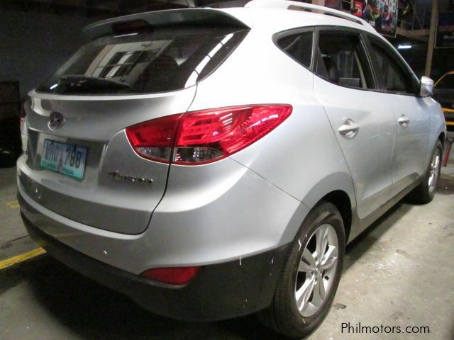used hyundai tucson 2013 tucson for sale quezon city hyundai tucson sales hyundai tucson. Black Bedroom Furniture Sets. Home Design Ideas