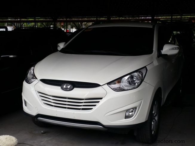 used hyundai tucson 2013 tucson for sale pasig city hyundai tucson sales hyundai tucson. Black Bedroom Furniture Sets. Home Design Ideas