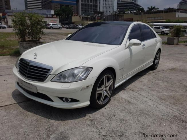 Used mercedes benz s550 amg 2013 s550 amg for sale for Used s550 mercedes benz for sale