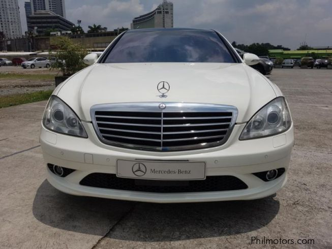 Used mercedes benz s550 amg 2013 s550 amg for sale for Mercedes benz used cars for sale