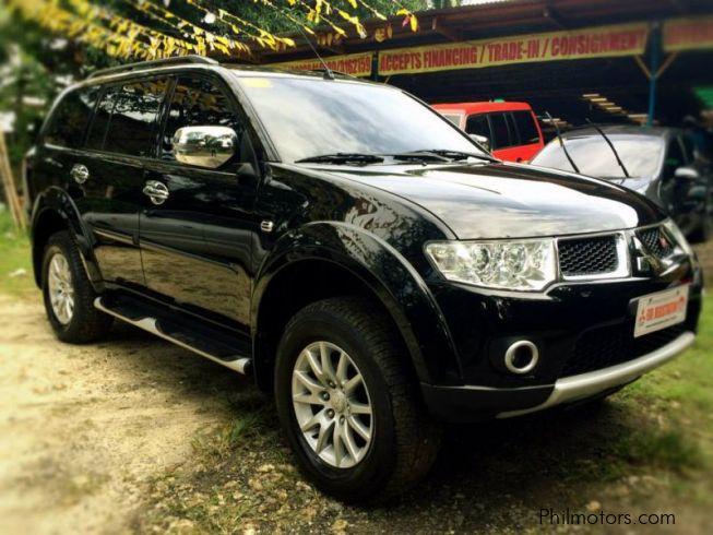 Mitsubishi Used Cars For Sale In Cebu