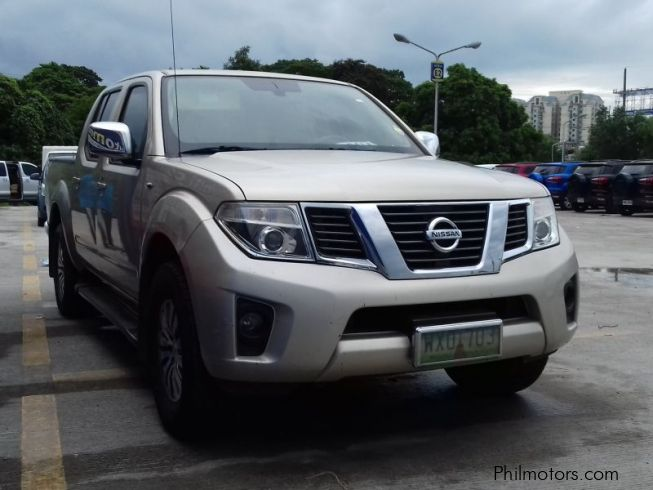 used nissan frontier navara 2013 frontier navara for sale paranaque city nissan frontier. Black Bedroom Furniture Sets. Home Design Ideas
