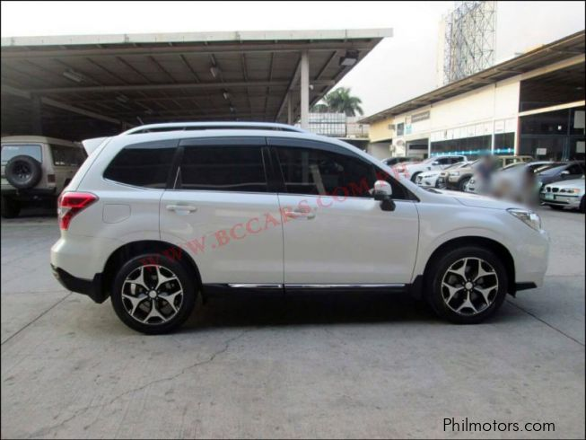 used subaru forester 2013 forester for sale pasig city. Black Bedroom Furniture Sets. Home Design Ideas
