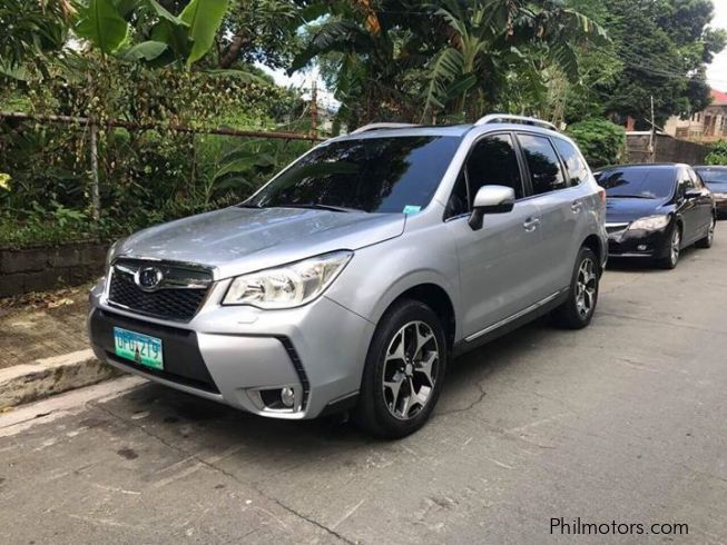 used subaru forester xt 2013 forester xt for sale. Black Bedroom Furniture Sets. Home Design Ideas