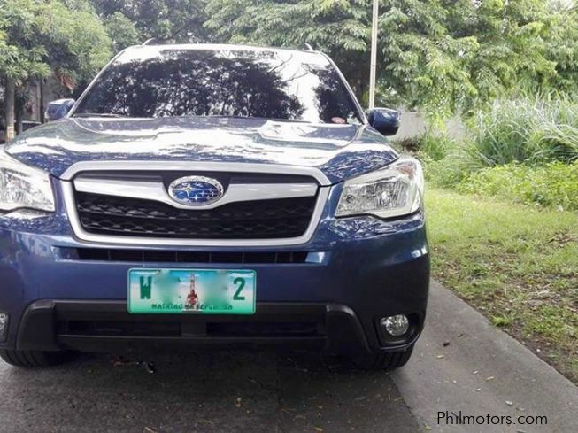 used subaru forester 2013 forester for sale las pinas. Black Bedroom Furniture Sets. Home Design Ideas