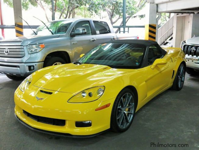 new chevrolet corvette c7 2014 corvette c7 for sale makati city chevrolet corvette c7 sales. Black Bedroom Furniture Sets. Home Design Ideas