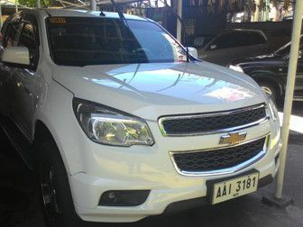 used chevrolet trailblazer duramax lt 2014 trailblazer duramax lt for sale. Cars Review. Best American Auto & Cars Review