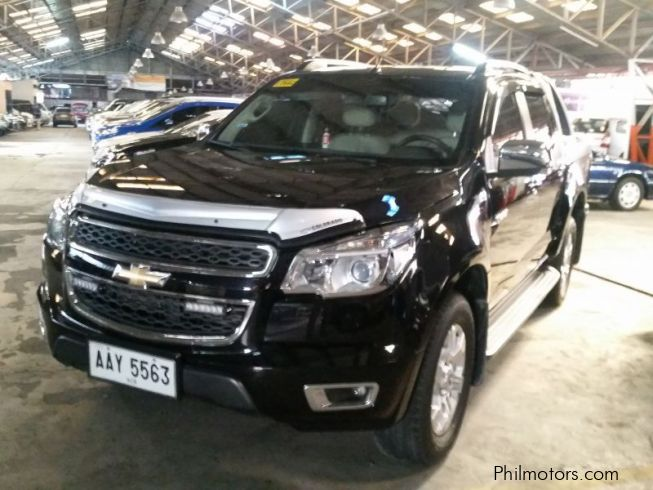used chevrolet colorado ltz 2014 colorado ltz for sale pasig city chevrolet colorado ltz. Black Bedroom Furniture Sets. Home Design Ideas