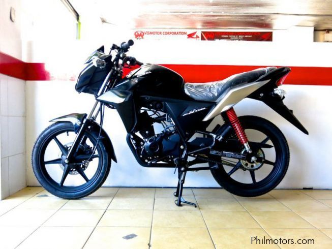 New Honda Cb 110 2014 Cb 110 For Sale Countrywide