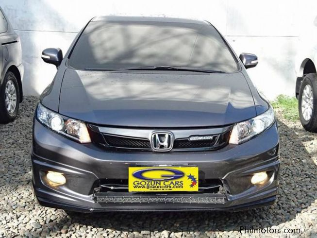 used honda civic 2014 civic for sale pampanga honda civic sales honda civic price 898 000. Black Bedroom Furniture Sets. Home Design Ideas