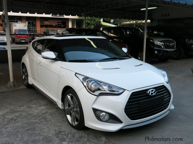 new hyundai veloster 2014 veloster for sale makati city hyundai veloster sales hyundai. Black Bedroom Furniture Sets. Home Design Ideas
