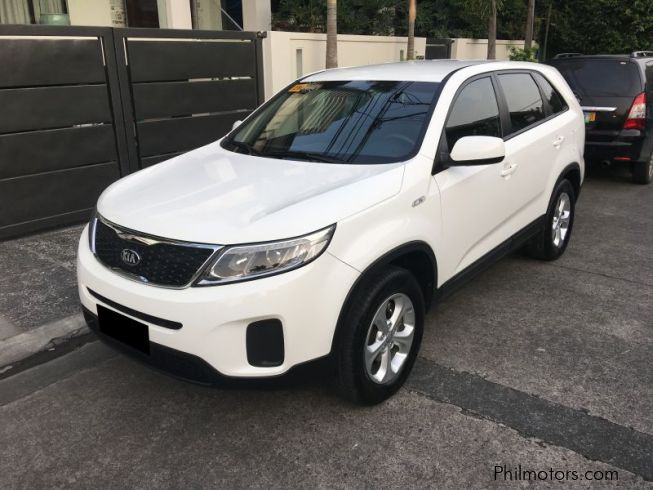 used kia sorento 2014 sorento for sale quezon city kia sorento sales kia sorento price. Black Bedroom Furniture Sets. Home Design Ideas