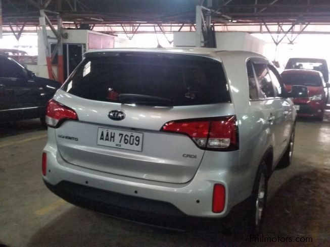 used kia sorento 2014 sorento for sale pasig city kia sorento sales kia sorento price. Black Bedroom Furniture Sets. Home Design Ideas