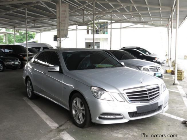 New mercedes benz e220 2014 e220 for sale pasig city for Mercedes benz price philippines